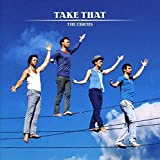 cheap take that the circus cd