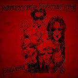 Greatest Hits - Motley Crue