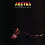 Original Album Series [5 Pack] - Aretha Franklin