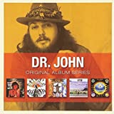 Dr. John: Original Album Series