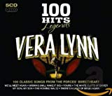 100 Hits Legends - Vera Lynn