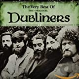 The Very Best of the Dubliners Cover