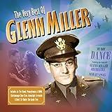 The Very Best of Glenn Miller - Glenn Miller
