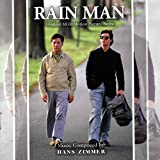 Hans Zimmer - Rain Man