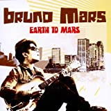 Earth To Mars Cover