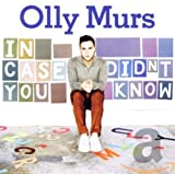 Olly Murs - In Case You Didn