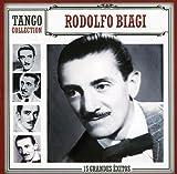 Tango Collection