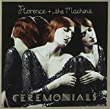 Ceremonials Cover