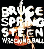 Bruce Springsteen - Wrecking Ball (Deluxe)