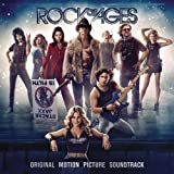 Rock Of Ages - Various Artists