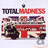 Total Madness - Madness
