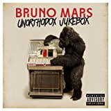 Unorthodox Jukebox Cover
