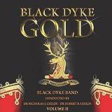 Black Dyke Gold - Volume II