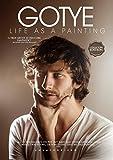 Gotye - Life As A Painting [DVD] [2013]