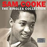 Singles Collection [VINYL]