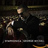 Symphonica [Deluxe] Cover