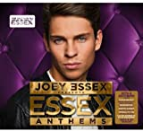 Joey Essex Presents Essex Anthems