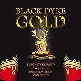 Black Dyke Gold - Volume III