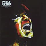 Caustic Love [VINYL]