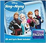 Disney Sing-Along - Frozen