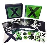 x [Boxset]