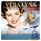 The Forces' Sweetheart - Ultimate Collection [3CD Box Set]