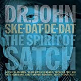 Ske-Dat-De Dat... The Spirit Of Satch