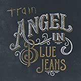 Angel In Blue Jeans
