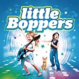 Little Boppers