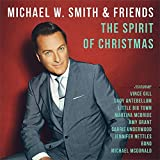 Spirit of Christmas, The