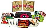 The Complete Studio Recordings 1983-2004