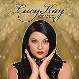 Fantasia (Amazon Exclusive)