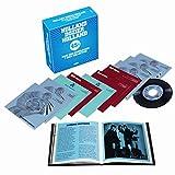 Holland Dozier Holland - Rare 45s Vinyl Box [7
