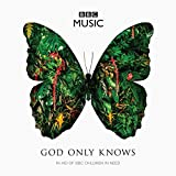 God Only Knows in aid of BBC Children in Need