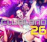 Clubland 26