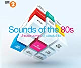 BBC Radio 2's Sounds Of The 80s