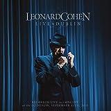 Live In Dublin [3 CD + DVD]