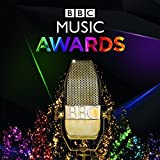 BBC Music Awards