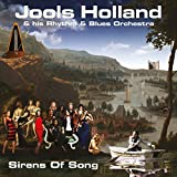 Sirens Of Song [VINYL]