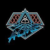 Alive 2007 [VINYL]