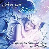 Angel Sleep