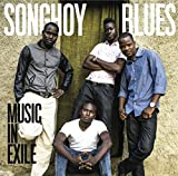 Music in Exile - Songhoy Blues