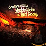 Muddy Wolf At Red Rocks (2cd)