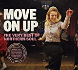 Move On Up - The Best Of Northern Soul