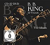 The Album (2CD)