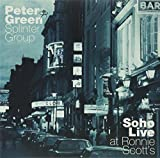 Soho Live at Ronnie Scott's [double vinyl]