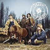Farm Machine