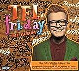 TFI Friday - The Album