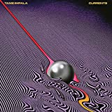 Currents [VINYL]