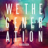 We The Generation [VINYL]